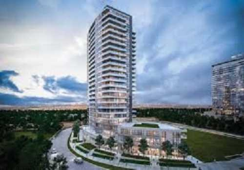 3008 - 42 Forest Manor Rd, Toron  ,  Jzfifth3008, Toronto,  for sale, , Jason Zhang, LOYALTY REAL ESTATE Brokerage*