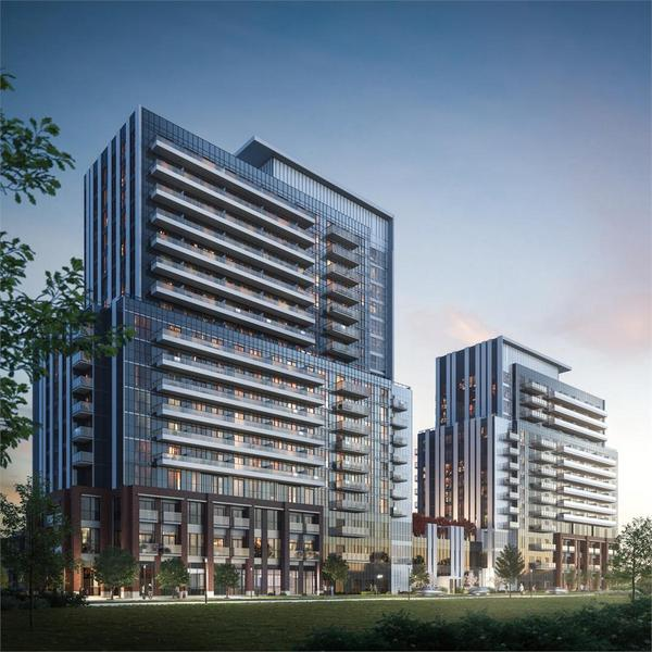 Vaughan,  for rent, , Jason Zhang, LOYALTY REAL ESTATE Brokerage*